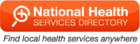 nhsd_logo