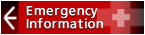 EmergencyInformation